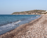 Beach 014