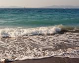 Beach 017