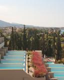 Hotel 004