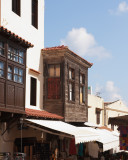 Old Town 022