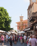 Old Town 026
