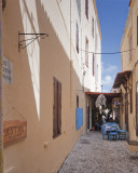 Old Town 062