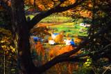 Autumn Township