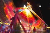 L  A County Fair