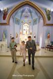 cesler_wedding_