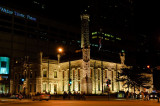 chicago ave pumping station