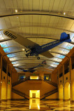 sfo air museum