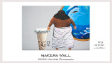 makena wall 3