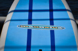 maunalua surfboards