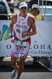 go hawaii