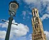 Bruges (B)