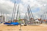 Catamarans I