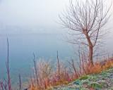 Lac de la Victoire