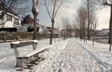 Sentier du Lac de la Victoire