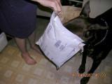 Zeva - Zeva gets mail