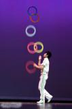 2009nanjingshow