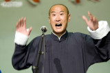 2009xiangsheng