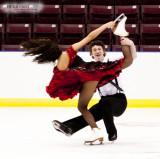 20101205-skate