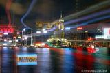 Or Nikon?
