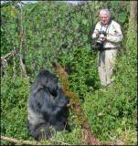 me w gorilla.jpg