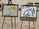 elephant art.jpg