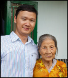 guide with Vietcong grandmother.jpg