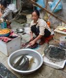 Hanoi street market.jpg