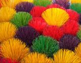 incense sticks.jpg