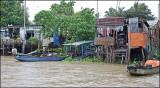 life on the mekong delta.jpg