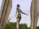 statue of dancer.jpg
