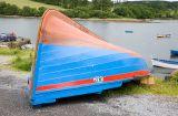 blue boat.jpg