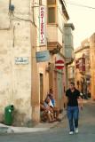 Malta - Rabat