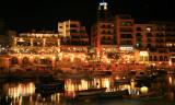 Malta - San Ġiljan