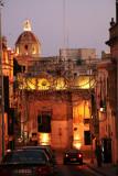 Gozo - Victoria (Rabat)