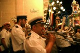 Gozo - Qala festa