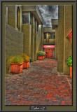 Set 8 - HDR 3