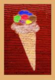 D701_4641_0412-Dessert.jpg
