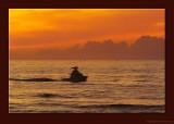 V101_0106_0712-BoatRide.jpg
