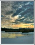 December 04 - It Looks Like Winter