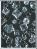 December 05 - Sodium Chloride
