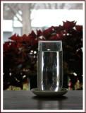 December 27 - Through a Glass Darkly