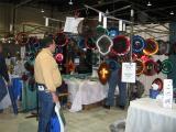 Spinners-&-John.jpg