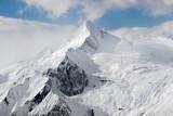 Mount Kitzsteinhorn