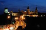 Kamenets-Podolsky fortress
