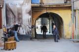 Lviv casual