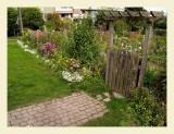 GardenGate7038.jpg