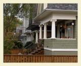 NeighbourhoodHouses7016.jpg