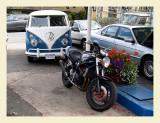 BikeAndVWBus7070.jpg