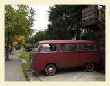 VWBus7081.jpg