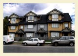 Townhouses7010.jpg
